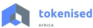 Tokenised.Africa